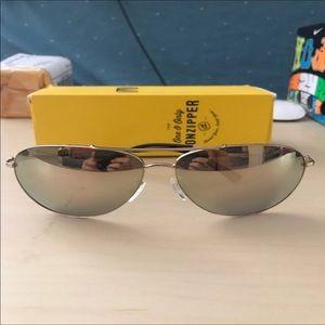 Vonzipper Sunglasses